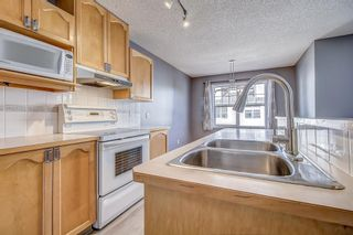 Photo 13: 3904 7171 Coach Hill Road SW in Calgary: Coach Hill Row/Townhouse for sale : MLS®# A1144923