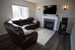 Photo 1: 6931 ST ANTHONY Crescent in Prince George: St. Lawrence Heights House for sale (PG City South (Zone 74))  : MLS®# R2605209