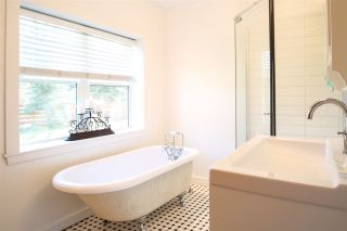 Photo 19: 7584 TAYLOR Road: Pemberton House for sale : MLS®# R2159009