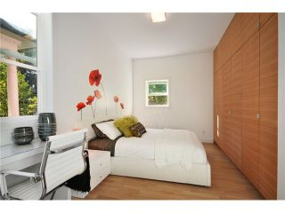 """Photo 4: 1562 COMOX ST in Vancouver: West End VW Condo for sale in """"C & C"""" (Vancouver West)  : MLS®# V908972"""