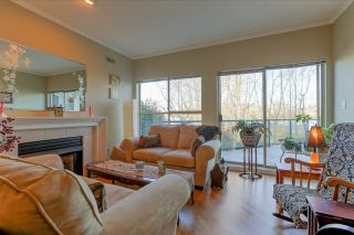 """Photo 2: 105 4733 W RIVER Road in Delta: Ladner Elementary Condo for sale in """"RIVER WEST"""" (Ladner)  : MLS®# R2046869"""