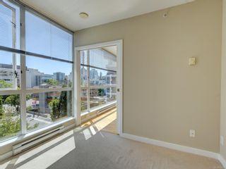 Photo 17: 606 732 Cormorant St in : Vi Downtown Condo for sale (Victoria)  : MLS®# 879209