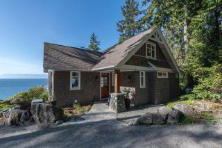 Photo 30: 2470 Lighthouse Point Rd in : Sk French Beach House for sale (Sooke)  : MLS®# 867503