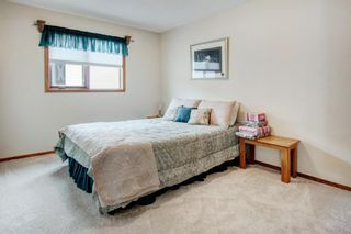 Photo 19: 227 Canals Boulevard SW: Airdrie Detached for sale : MLS®# A1091783