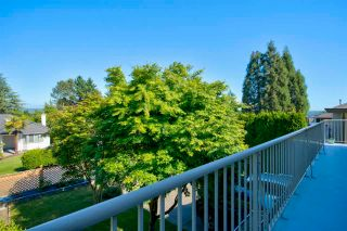 Photo 34: 6324 191A Street in Surrey: Cloverdale BC House for sale (Cloverdale)  : MLS®# R2588171