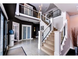 """Photo 2: 3037 BRISTLECONE Court in Coquitlam: Westwood Plateau House for sale in """"Westwood Plateau"""" : MLS®# V1026831"""