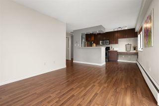 Photo 6: 305 2330 MAPLE STREET in Vancouver: Kitsilano Condo for sale (Vancouver West)  : MLS®# R2546675