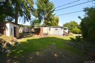 Photo 5: 21 2206 Church Rd in SOOKE: Sk Broomhill Manufactured Home for sale (Sooke)  : MLS®# 810802
