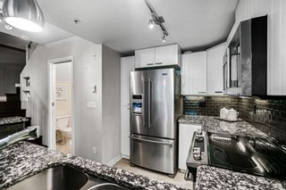 """Photo 13: 9 1027 LYNN VALLEY Road in North Vancouver: Lynn Valley Townhouse for sale in """"RIVER ROCK"""" : MLS®# R2621283"""