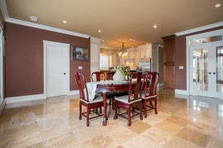 Photo 12: 6390 GORDON Avenue in Burnaby: Buckingham Heights House for sale (Burnaby South)  : MLS®# R2605335