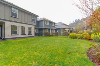 Photo 26: 2366 Echo Valley Dr in : La Bear Mountain House for sale (Langford)  : MLS®# 872982