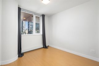 """Photo 6: 1203 1325 ROLSTON Street in Vancouver: Downtown VW Condo for sale in """"THE ROLSTON"""" (Vancouver West)  : MLS®# R2566761"""