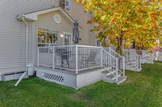 Photo 24: 139 Mt Douglas Manor SE in Calgary: McKenzie Lake Row/Townhouse for sale : MLS®# A1149851