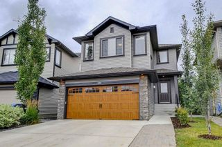 Photo 2: 230 CRANWELL Bay SE in Calgary: Cranston Detached for sale : MLS®# A1087006