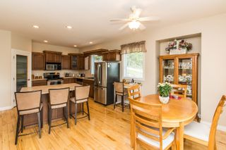 Photo 9: 3 6500 Southwest 15 Avenue in Salmon Arm: Panorama Ranch House for sale (SW Salmon Arm)  : MLS®# 10116081