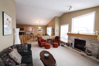 Photo 11: 19 Carsdale Drive in Winnipeg: Single Family Detached for sale (North West Winnipeg)  : MLS®# 1502785