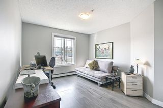 Photo 24: 1308 1308 Millrise Point SW in Calgary: Millrise Apartment for sale : MLS®# A1089806