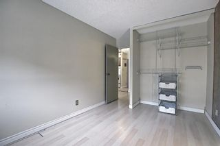 Photo 20: 210 340 14 Avenue SW in Calgary: Beltline Apartment for sale : MLS®# A1104058
