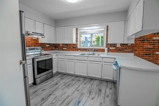 Photo 27: 11416 PEMBERTON Crescent in Delta: Annieville House for sale (N. Delta)  : MLS®# R2593572
