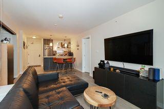 Photo 6: 612 311 E 6TH AVENUE in Vancouver: Mount Pleasant VE Condo for sale (Vancouver East)  : MLS®# R2429830