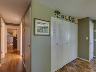 Photo 20: 35008 TOWNSHIPLINE Road in Abbotsford: Matsqui House for sale : MLS®# R2589478