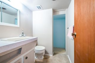 Photo 13: 411 KELLY Street in New Westminster: Sapperton House for sale : MLS®# R2444099