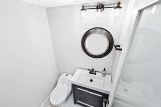Photo 6: 1301 Benson Street in Innisfil: Alcona House (2-Storey) for sale : MLS®# N5274321