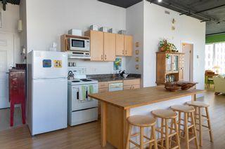 Photo 13: 1109 10024 JASPER Avenue in Edmonton: Zone 12 Condo for sale : MLS®# E4259293
