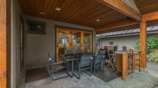 Photo 78: 3070 Nelson Rd in : Na Cedar House for sale (Nanaimo)  : MLS®# 872050