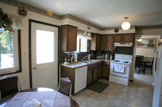 """Photo 10: 65560 GORDON Drive in Hope: Hope Kawkawa Lake House for sale in """"KAWKAWA LAKE"""" : MLS®# R2264533"""