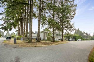 Photo 20: 7760 ROOK Crescent in Mission: Mission BC House for sale : MLS®# R2497953
