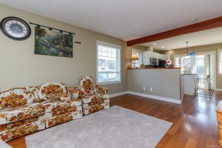 Photo 4: 1 2528 Alexander St in : Du East Duncan Row/Townhouse for sale (Duncan)  : MLS®# 866904