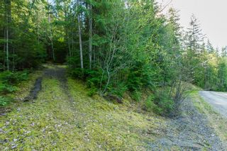 Photo 74: 3,4,6 Armstrong Road in Eagle Bay: Vacant Land for sale : MLS®# 10133907