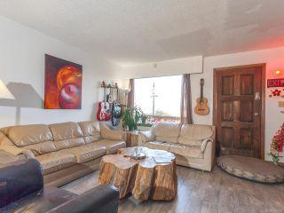 Photo 4: 231 Main St in TOFINO: PA Tofino House for sale (Port Alberni)  : MLS®# 816882