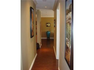 "Photo 3: 101 8760 NO 1 Road in Richmond: Boyd Park Condo for sale in ""APPLE GREENE"" : MLS®# V848588"