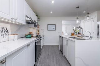 Photo 19: 520 Morningside Park SW: Airdrie Detached for sale : MLS®# A1107226