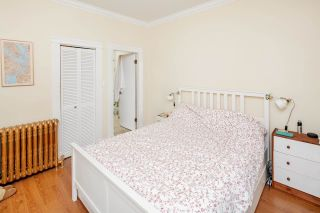 Photo 21: 3536 W 1ST AVENUE in Vancouver: Kitsilano House for sale (Vancouver West)  : MLS®# R2592285