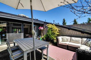 """Photo 6: 301 7377 SALISBURY Avenue in Burnaby: Highgate Condo for sale in """"THE BERESFORD"""" (Burnaby South)  : MLS®# R2067127"""