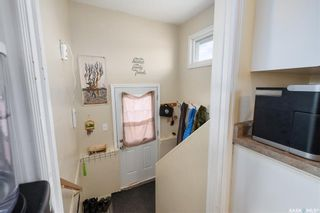Photo 20: 317 Carson Street in Dundurn: Residential for sale : MLS®# SK852289