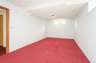Photo 14: 7944 EDMONDS Street in Burnaby: East Burnaby 1/2 Duplex for sale (Burnaby East)  : MLS®# R2591860