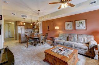 Photo 15: 303 32 Varsity Estates Circle NW in Calgary: Varsity Apartment for sale : MLS®# A1119229