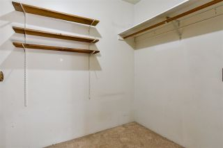 """Photo 15: 103 37 AGNES Street in New Westminster: Downtown NW Condo for sale in """"Agnes Court"""" : MLS®# R2565240"""