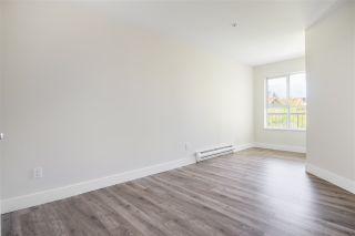 "Photo 21: 412 9688 148 Street in Surrey: Guildford Condo for sale in ""Hartford Woods"" (North Surrey)  : MLS®# R2506873"