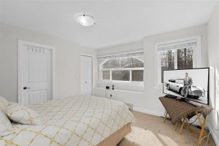 Photo 18: 7802 146 Street in Surrey: East Newton House for sale : MLS®# R2554756
