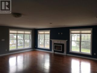 Photo 5: 160 Henry Hensey Drive in Liverpool: House for sale : MLS®# 202108836