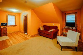 Photo 30: 11179 286 Street in Maple Ridge: Whonnock House for sale : MLS®# R2510501