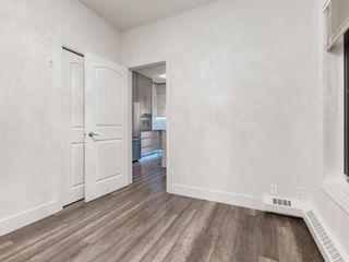 Photo 28: 202 60 ROYAL OAK Plaza NW in Calgary: Royal Oak Apartment for sale : MLS®# A1026611