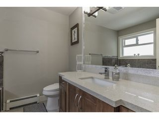 Photo 13: 14228 61A Avenue in Surrey: Sullivan Station House for sale : MLS®# R2294483