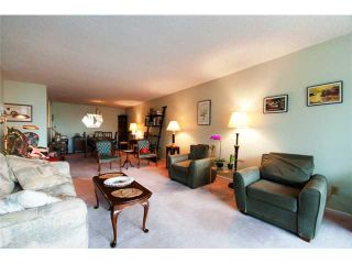 """Photo 2: 405 522 MOBERLY Road in Vancouver: False Creek Condo for sale in """"DISCOVERY QUAY"""" (Vancouver West)  : MLS®# V873280"""