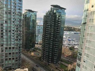 Photo 4: 1903 1238 MELVILLE Street in Vancouver: Coal Harbour Condo for sale (Vancouver West)  : MLS®# R2589941